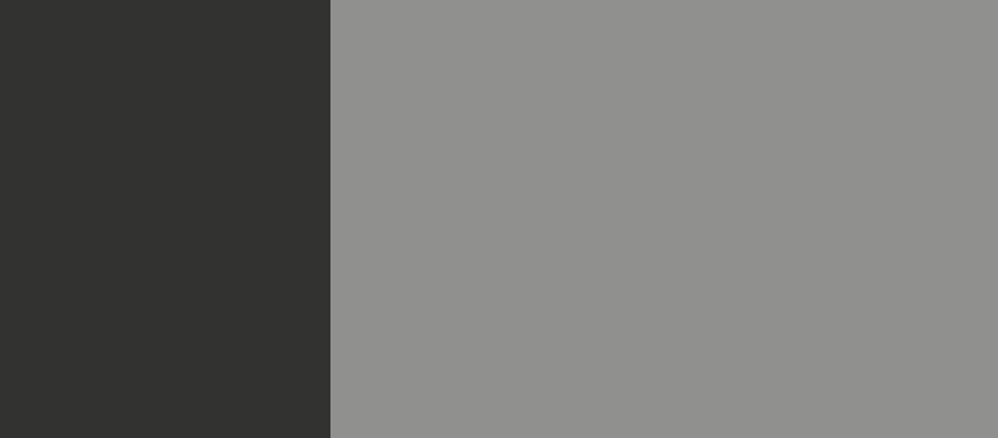 Fiddler on the Roof at Majestic Theatre