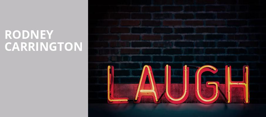 Rodney Carrington, HEB Performance Hall At Tobin Center for the Performing Arts, San Antonio