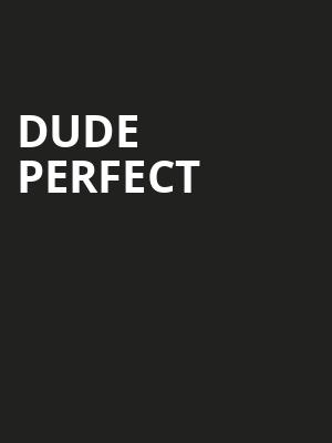 Dude Perfect, ATT Center, San Antonio
