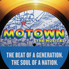 Motown The Musical, Majestic Theatre, San Antonio
