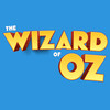 The Wizard of Oz, Majestic Theatre, San Antonio